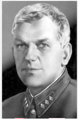 General Jan Berzin